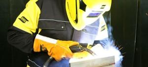 big_welding-accessories-esab-014