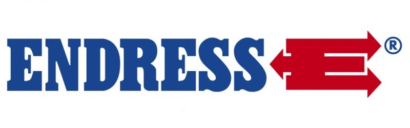 endress_logo