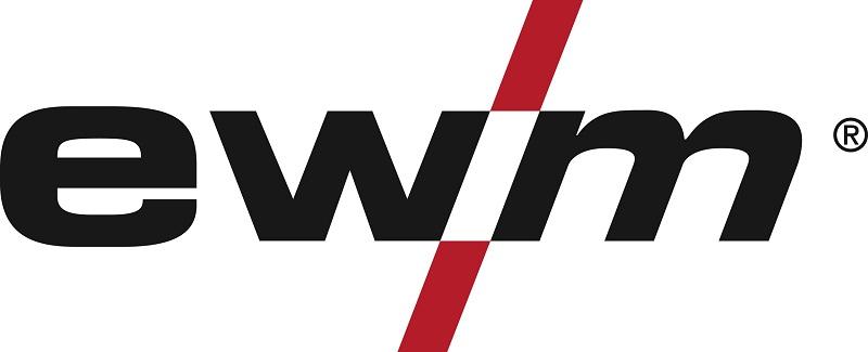 ewm_logo