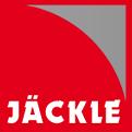 jaeckle-sst-schweisstechnik