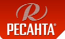 logo_resanta