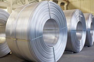 Присадочный металл следует хранить в сухом обогреваемом помещении