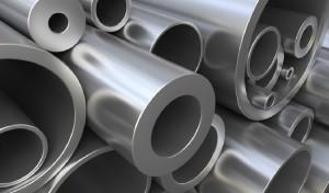 Свойства алюминия оптимальны для многих областей применения