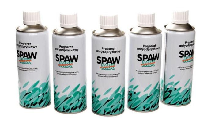 sprej-protiv-nalipaniya-bryzg-spawmix