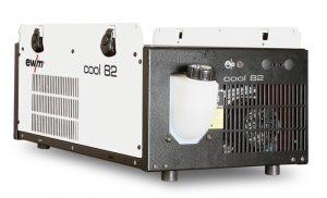 Модуль охлаждения EWM